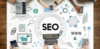 Auditoria de SEO – Search Engine Optimization