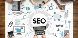 Auditoria de SEO – Search Engine Optimization