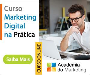 Clique aqui para conhecer detalhes do Curso de Marketing Digital