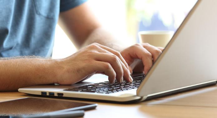 Otimização de Sites Para Ferramentas de Busca - SEO