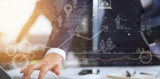 Veja como fazer um plano de marketing digital
