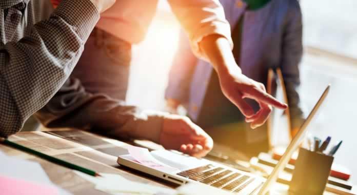 Principais vantagens de uma mentoria em marketing digital