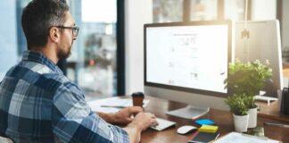 Vantagens da Mentoria em Marketing Digital