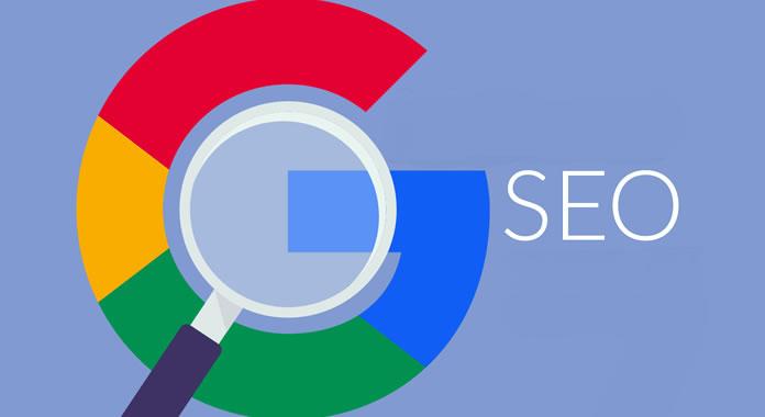 Como fazer a divulgação de um negócio no Google