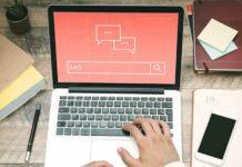 O que é Social Media Optimization - SMO