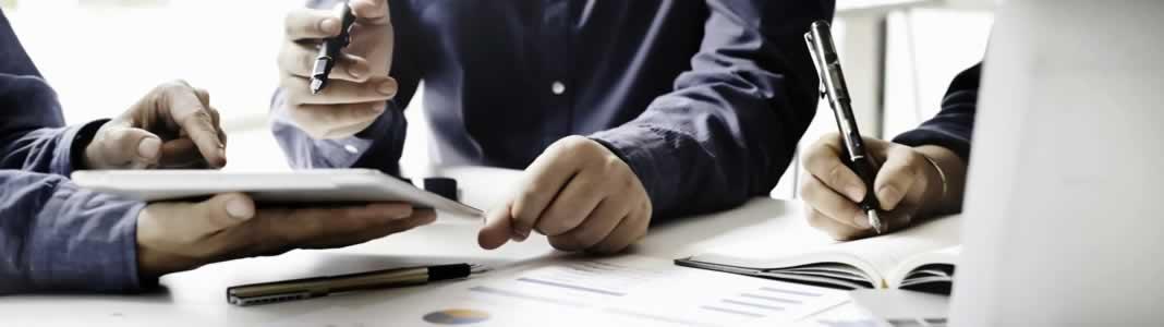 Programa de Mentoria em Marketing Digital