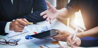 Programa de Mentoria Para Marketing Digital