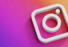 SEO no Instagram