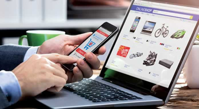 Como criar um diferencial no e-commerce