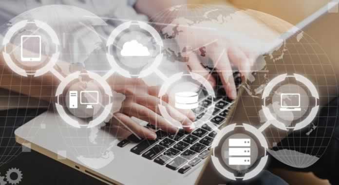 Como escolher um sistema de loja virtual