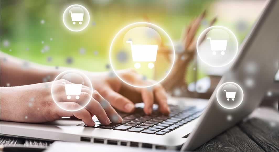 Como escolher uma plataforma de e-commerce