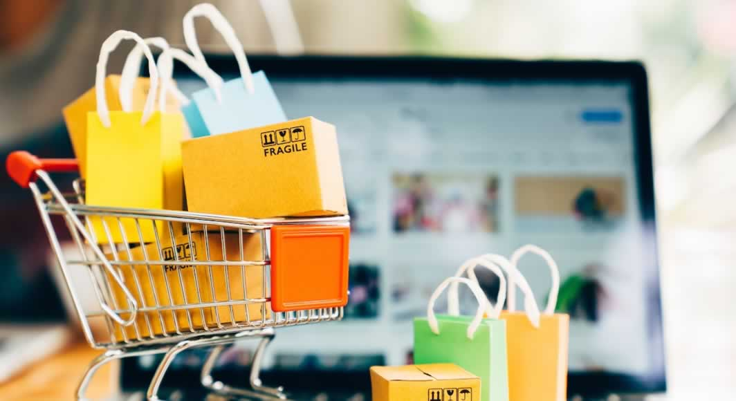 Diferencial competitivo no e-commerce