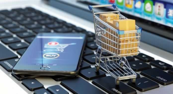 Diferencial no E-commerce