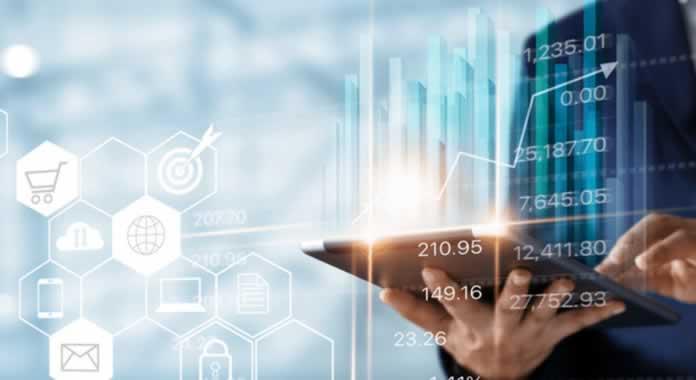Estratégia de marketing digital para e-commerce