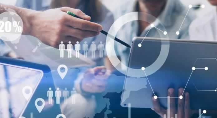 Estratégia de marketing digital para loja virtual