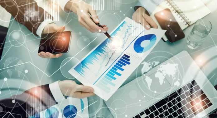 Estratégia de marketing digital para lojas virtuais